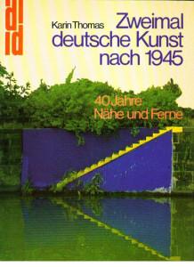 1-1-im-Buchvover-7123