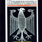 1 Kunstforum