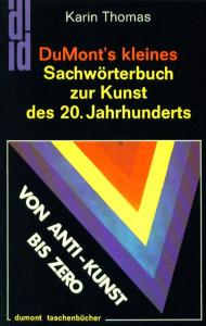 4-1-14-im-Buchvover-8186