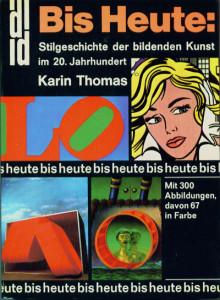 4-1-17-im-Buchvover-8883